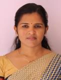 Mrs. Deepa Babu K.G