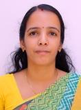 Mrs. Sabitha S.