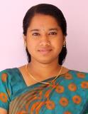 Ms. Sreeja K. S.