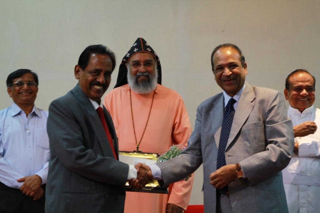 Dr. Rajan Varughese (1)